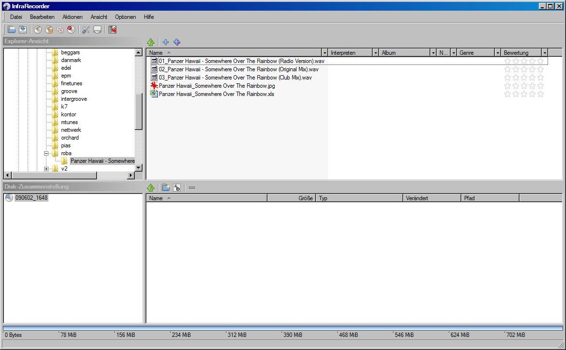 Dell studio 1558 sim card