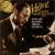 Heifetz,Jascha: Chamber Music Collection I von Various Artists
