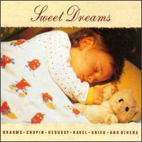 Sweet Dreams [CBS/Sony] von Various Artists