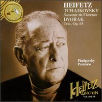 Heifetz Collection Vol.39 von Various Artists