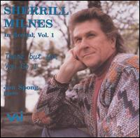 Sherrill Milnes In Recital, Vol. 1 von Sherrill Milnes