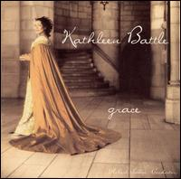 Grace von Kathleen Battle