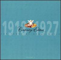 100 Years of Great Music von Various Artists