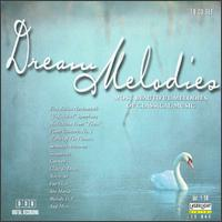 Dream Melodies von Various Artists