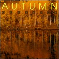 Autumn Classics von Various Artists