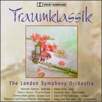 Popular Classics von London Symphony Orchestra