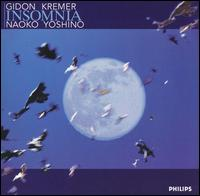 Insomnia von Various Artists