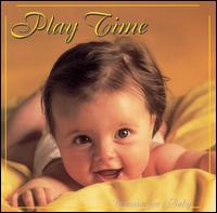 Play Time von Various Artists