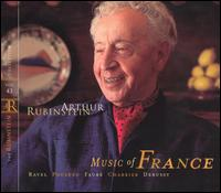 Rubinstein Collection, Vol. 43 von Artur Rubinstein