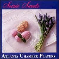 Soirée Sweets von Atlanta Chamber Players