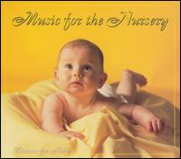 Music for the Nursery von Various Artists