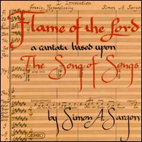 Sargon: Flame of the Lord von Various Artists