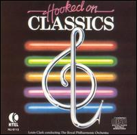 Hooked on Classics [K-Tel] von Royal Philharmonic Orchestra