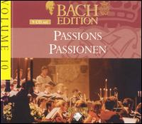 Passions (Box Set) von Various Artists