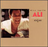 Ali [Original Soundtrack II] von Original Score