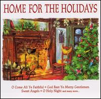 Home for the Holidays [Direct Source] von Bing Crosby