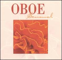 Oboe Sensual von Various Artists