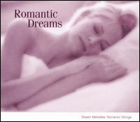 Romantic Dreams von Various Artists