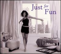 Just for Fun von Various Artists