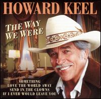 The Way We Were von Howard Keel