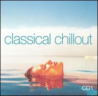 Classical Chillout, Vol. 1: Classic Films von Various Artists