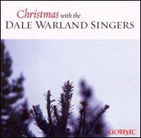 Christmas With the Dale Warland Singers von Dale Warland Singers