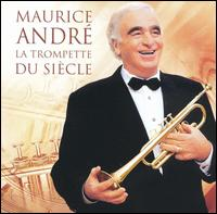 Trumpet of the Century von Maurice André