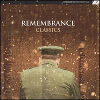Remembrance Classics von Various Artists