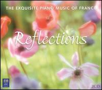 Reflections [Box Set] von Various Artists