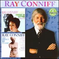 "Concert in Rhythm, Vol. 2 / The Perfect ""10"" Classics von Ray Conniff"