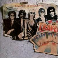 Traveling Wilburys, Vol. 1 von The Traveling Wilburys