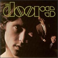 Doors von The Doors