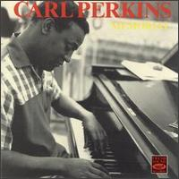 Carl Perkins Memorial von Carl Perkins