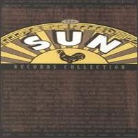 Sun Records Collection von Various Artists