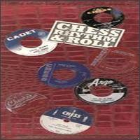 Chess Rhythm & Roll von Various Artists