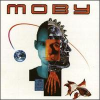 Moby von Moby