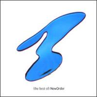 Best of New Order von New Order