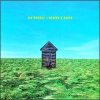 Heaven and Earth von Jah Wobble