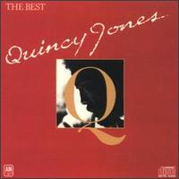 Best von Quincy Jones