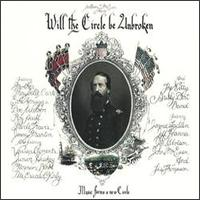 Will the Circle Be Unbroken von The Nitty Gritty Dirt Band