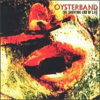 Shouting End of Life von Oysterband
