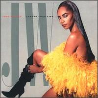 Larger Than Life von Jody Watley