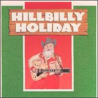 Hillbilly Holiday von Various Artists