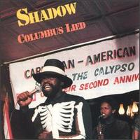 Columbus Lied von Shadow