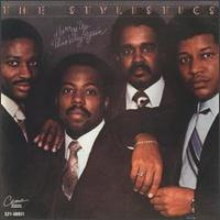 Hurry Up This Way Again von The Stylistics