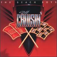 Still Cruisin' von The Beach Boys