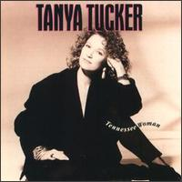 Tennessee Woman von Tanya Tucker