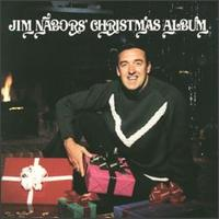Jim Nabors' Christmas Album von Jim Nabors