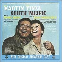 South Pacific [Original Broadway Cast] von Various Artists