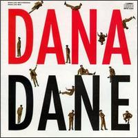 Dana Dane with Fame von Dana Dane